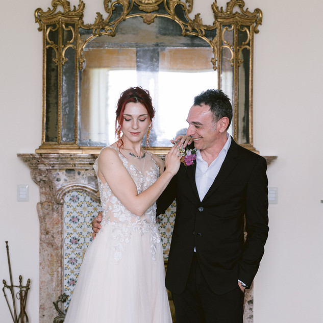 094-wedding-villa-claudia-dal-pozzo-phot