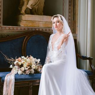 039-wedding-villa-platamone-photo-stefan