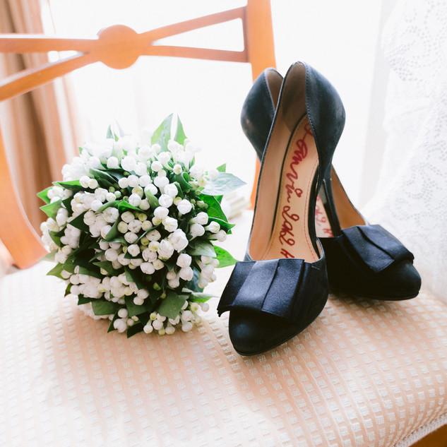 069-wedding-lago-maggiore-castello-dal-p