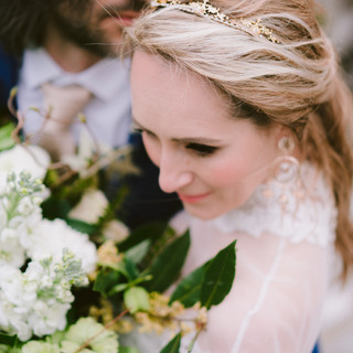 131-wedding-styled-shoot-villa-bossi-pho