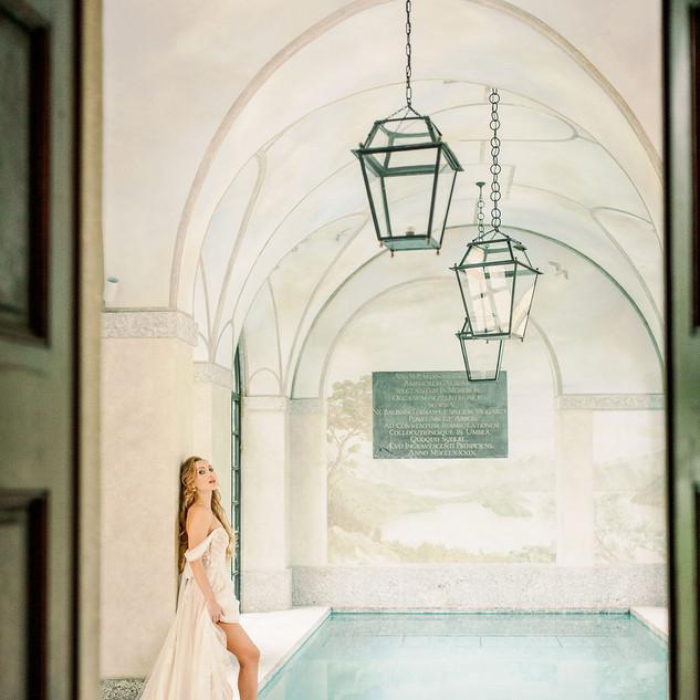 053_VS_wedding-photographer-lake-como.jp