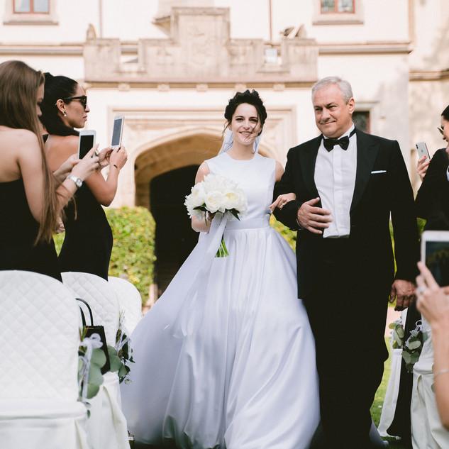 336-wedding-lago-maggiore-castello-dal-p