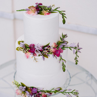 225-wedding-villa-claudia-dal-pozzo-phot