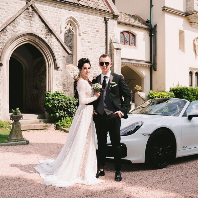 282-wedding-lago-maggiore-castello-dal-p