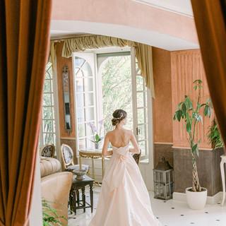 109-wedding-relais-villa-vittoria-como-l