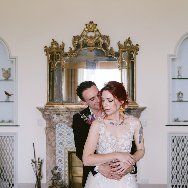 098-wedding-villa-claudia-dal-pozzo-phot