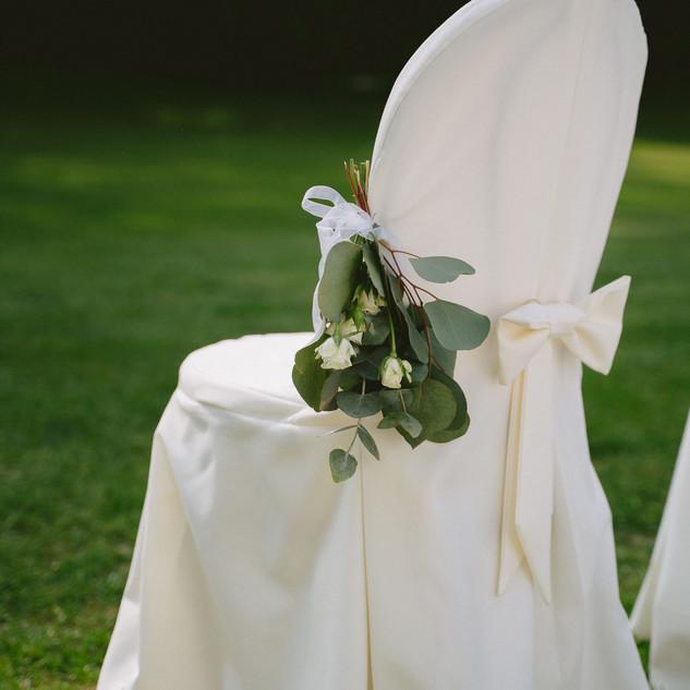 309-wedding-lago-maggiore-castello-dal-p
