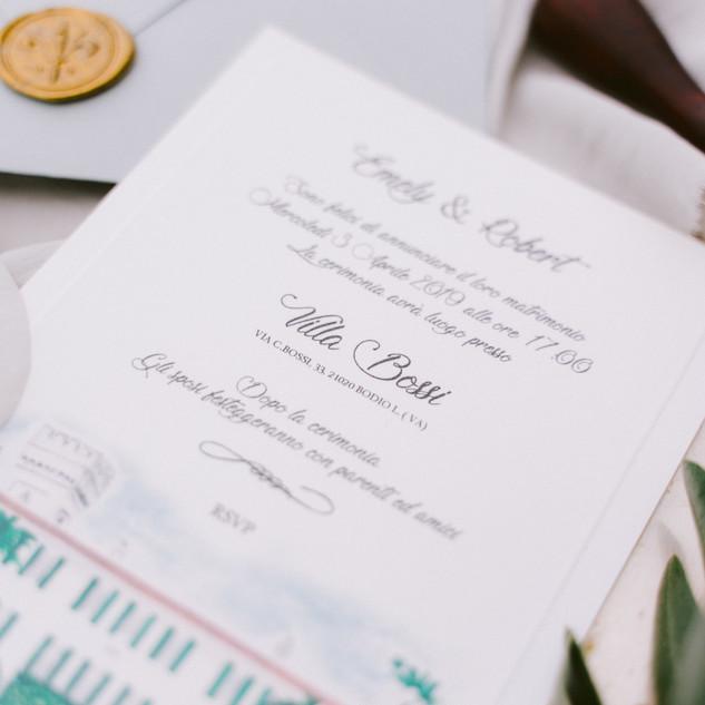 161-wedding-styled-shoot-villa-bossi-pho