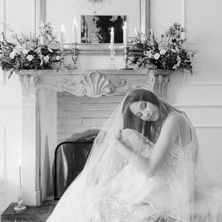 294-wedding-relais-villa-vittoria-como-l