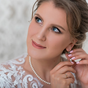 Свадьба Максима и Юлии