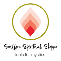 SSS Tools for Mystics - Red.png