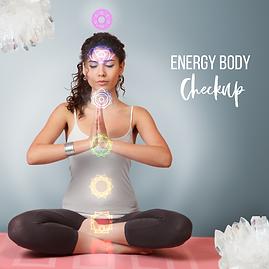Energy Body Checkup.png