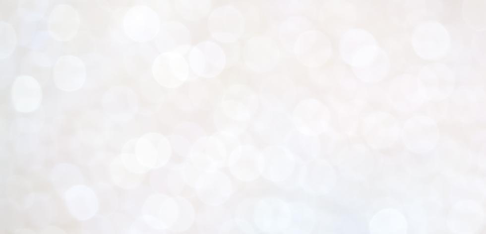 Website Strip Backgrounds.png
