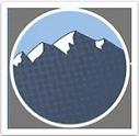 Summit Mountain Icon.png