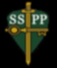 SSPP Transparent.png
