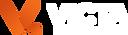 victa-logo2-white.png