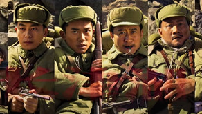 Propaganda movie? It all depends on the country