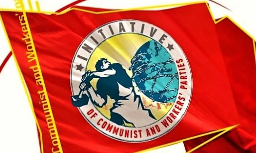 Capitalism is incurable: Statements from the European Communist Imitative