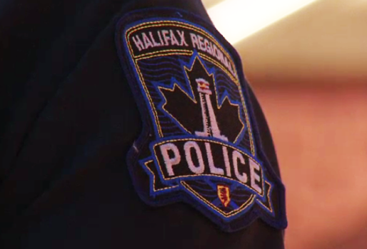 Petition: Demand a full & independent investigation into Halifax Police actions