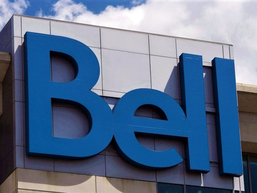 Bell layoffs are the latest CEWS travesty