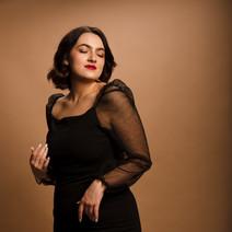 Daphne Charrois - 4