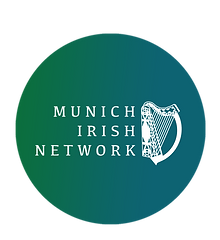 Munich Irish Network-1.png