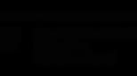 logo_münchen_kultur.png