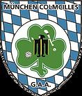 Colmcilles Logo.png