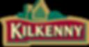 1200px-Kilkenny_Logo.png