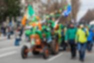 16-03-Parade-Select-054.jpg