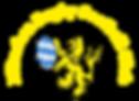 MRFC_gold-Logo_18_rgb_gelb.png