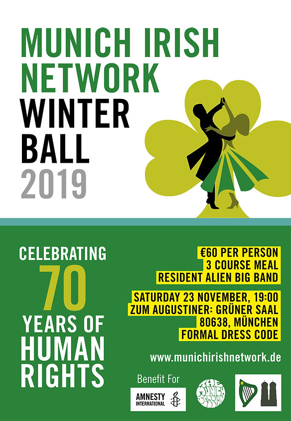 AI_Winter_Ball_2019_POSTER_A3_Shamrock_1