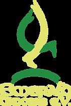 Emerald Dancers Logo Rechteckig.png