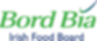 BordBia_Logo.png 2015-12-11-11:42:30