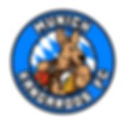 Unofficial Roos Logo.JPG