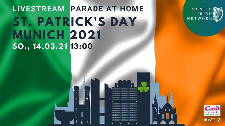 St. Patrick's Day Munich 2021 final.jpeg