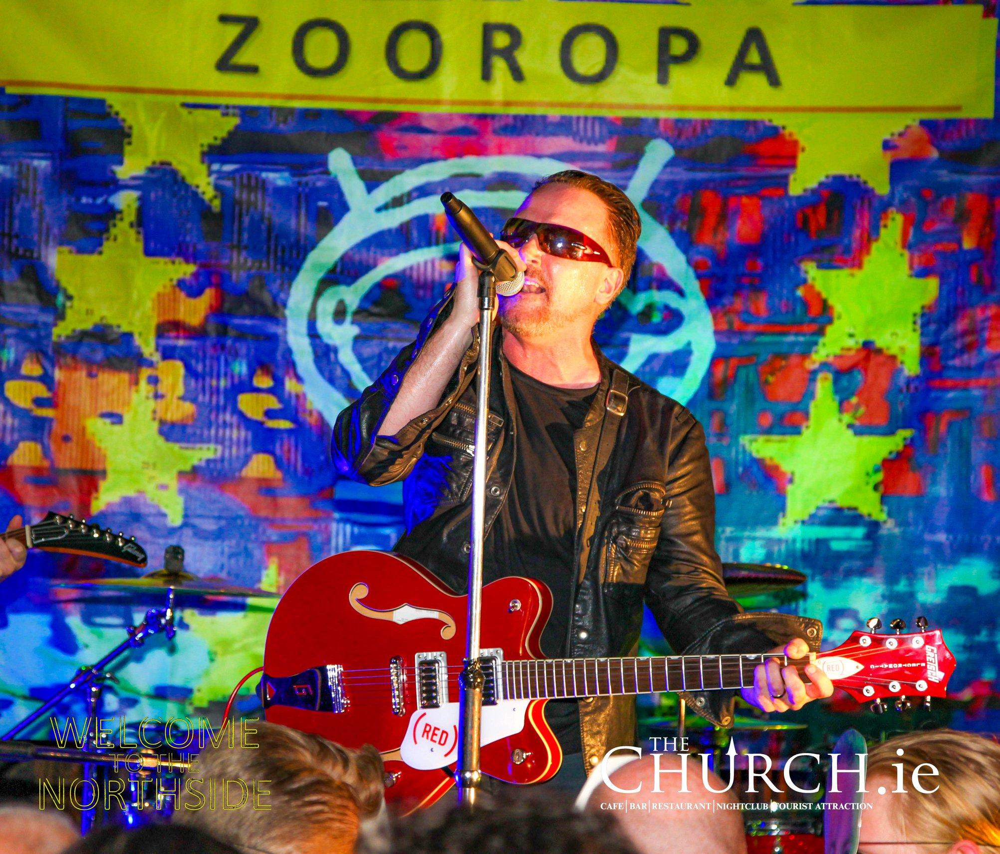 Zooropa_Church2