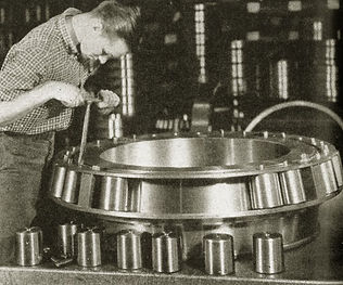 mms-timken-bearing-manufacturing-world-w