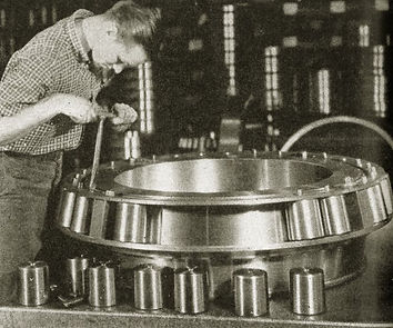 mms-timken-bearing-manufacturing-world-w