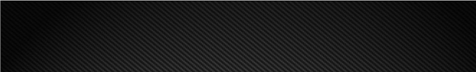 Skärmklipp 2021-02-04 09.09.21.png