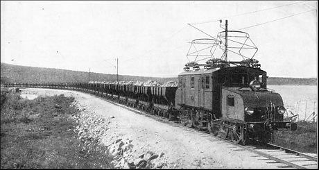 Narvik-Line-Iron-Ore-Train1.jpg
