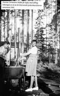 Koncentrationsläger nr 5: Ingels. (1942-46)