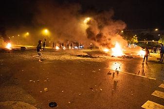 RiotsRosengard-1356-1920x1282.jpg