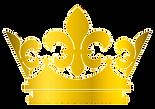 511-5111341_clipart-crown-golden-crown-g