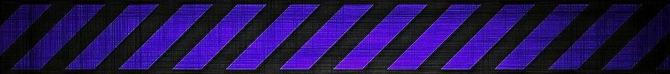 1081ce_e66ac823026f4be4b5b6ea84e39e1312_