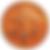 Föreningssparbanken_logo.png
