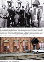 Hitlers sjuktransporter