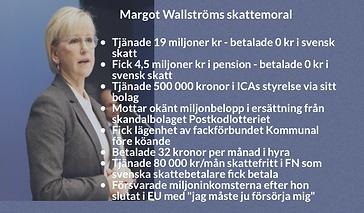 wallstrom-bild.png
