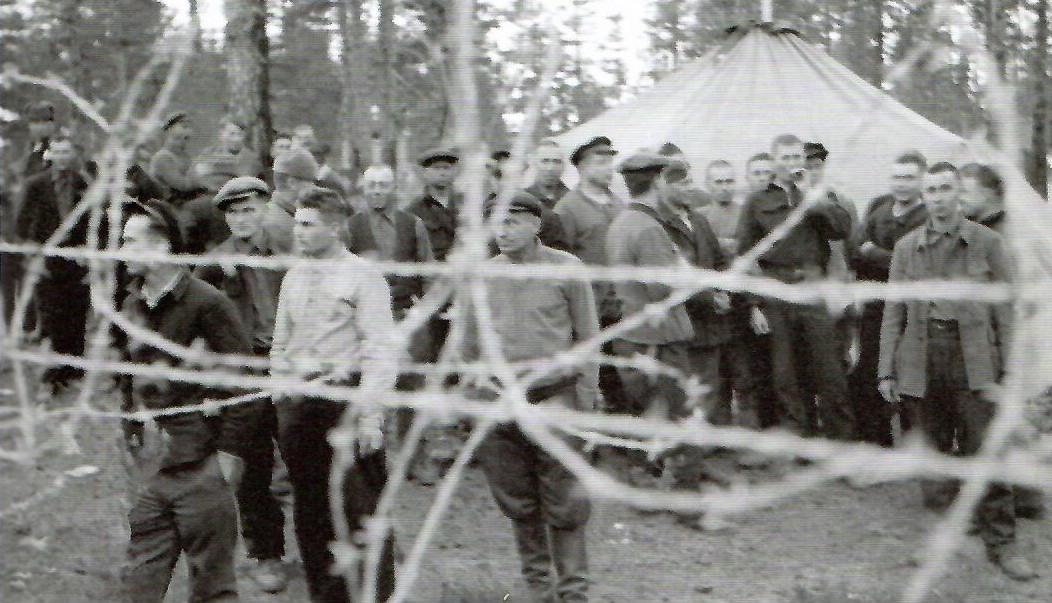 Karlshäll/ Luleå