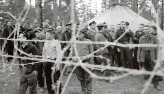 Luleå / Karlshäll